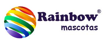 Rainbow Mascotas